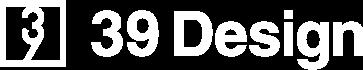 39Design